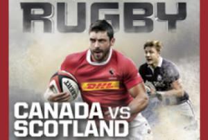 Canada-vs-Scotland-smrd