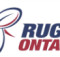 rugby_ontario