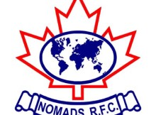 toronto nomads
