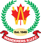Ajax_Wanderers_2013_logo