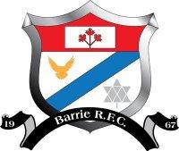 BARRIE_RFC_LOGO