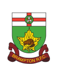 BRFC-Crest