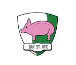 Bay-St.-RFC-rugby-logo
