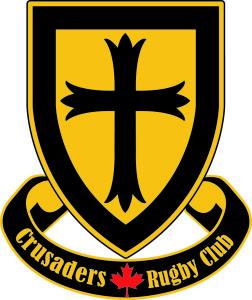 CrusadersV7 logo