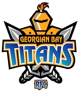 GB_Titans___logo