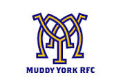 Muddy York logo