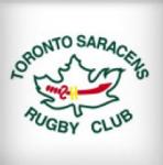 Saracens image