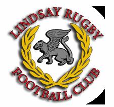 lindsay_rugby_logo31