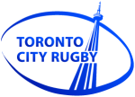 toronto-city-rugby logo
