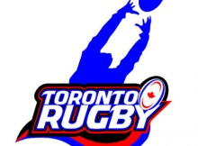 toronto-rugby