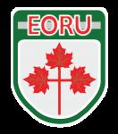 EORUlogo
