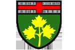 NRU logo