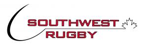 SWORU logo