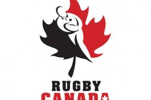 rugby-canada-logo