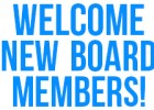 boardofdirectors