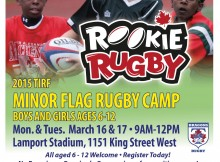 TIRF MB Fest Rookie Rugby[1]