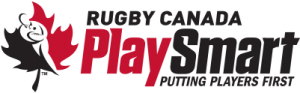 Rugby Canada Play Smart
