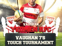 yeomen-touch-tourney2016