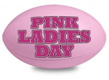 pink-ladies-day