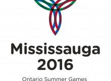 MTCS_OSG_Mississauga_2016_Stacked_RGB