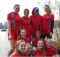 Toronto Rugby Red's Eliter 7's