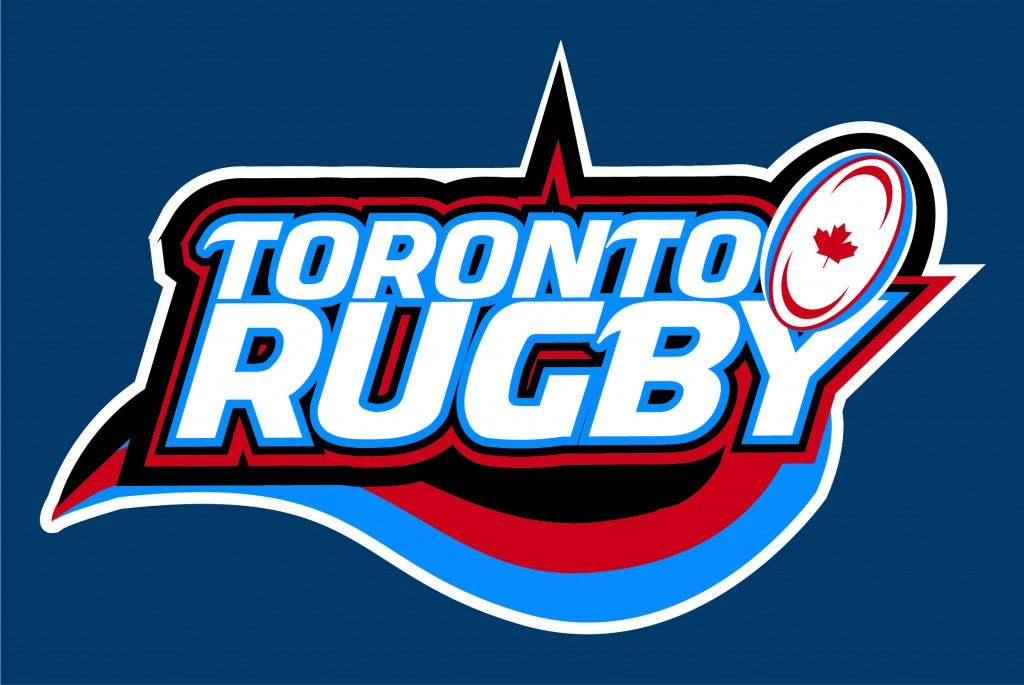 Toronto-Rugby-Logo