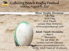beach-rugby-2 copy
