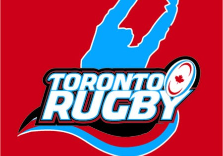 Toronto-Rugby-Interbranch-7s-Logo-RBG
